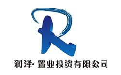 北京润泽-美联伙伴
