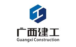 广西建工-美联伙伴