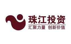珠江投资地产-美联伙伴