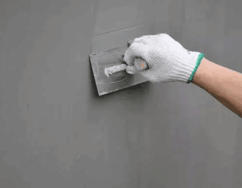 外漆涂料在夏季施工应注意那些事项