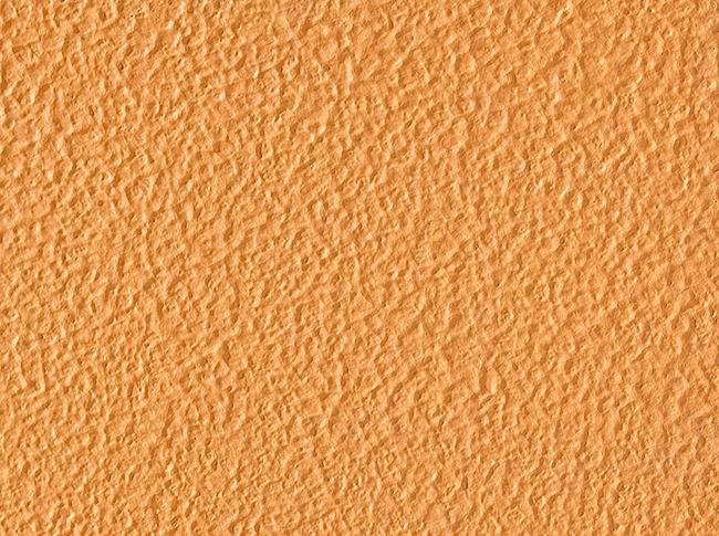 外墙涂料 拉毛漆 M601