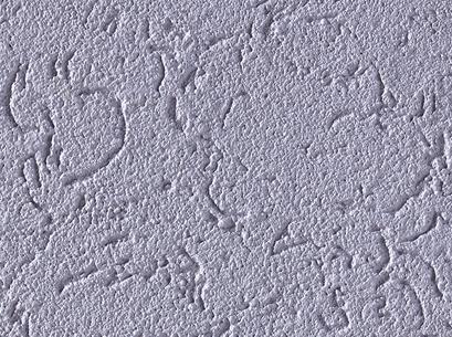 质感涂料 刮砂漆 M605B(粗砂)