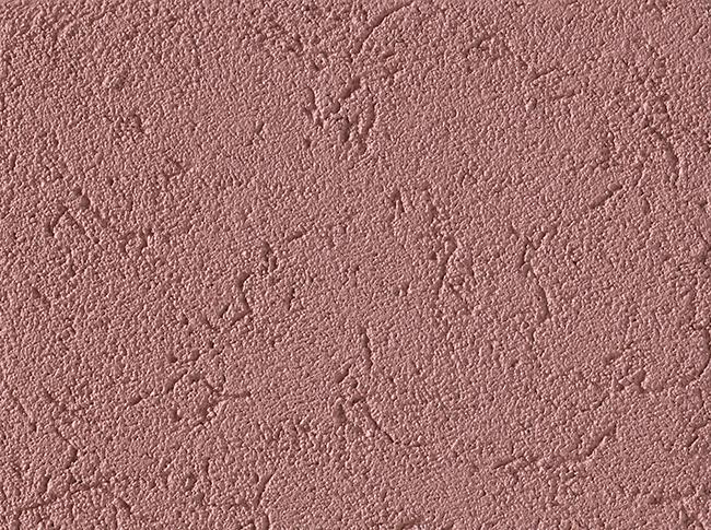 质感涂料 刮砂漆 M605B(细砂)