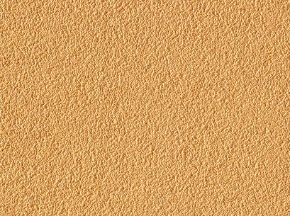 质感涂料 砂浆漆 M605