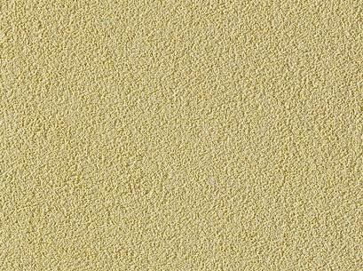 质感涂料 砂浆漆 M605通体
