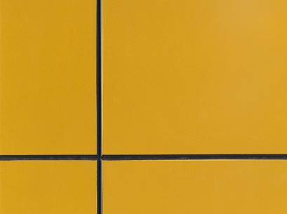 美联氟碳漆金属色效果M920