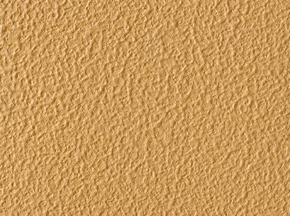 外墙涂料 弹性哑光乳胶漆 M3004