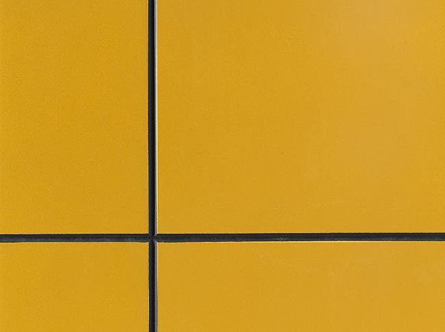 美联氟碳漆金属色效果M930