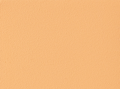 外墙涂料 哑光乳胶漆 M3001