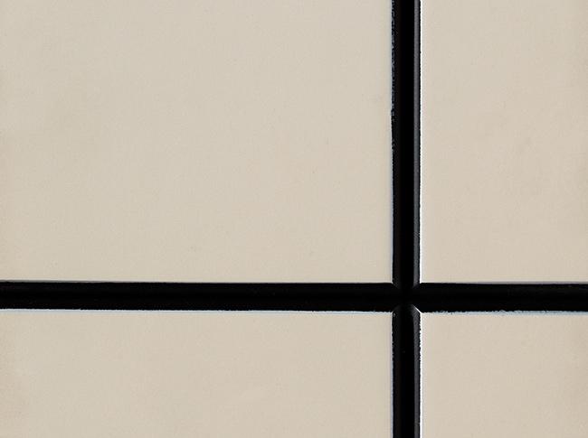 外墙涂料 油性金属漆 M930