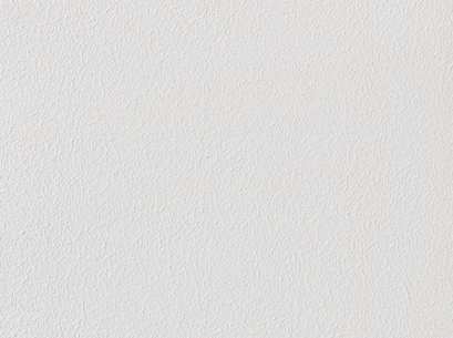 外墙涂料 哑光乳胶漆 M2001