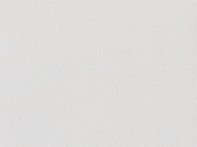 M2001哑光外墙环保漆