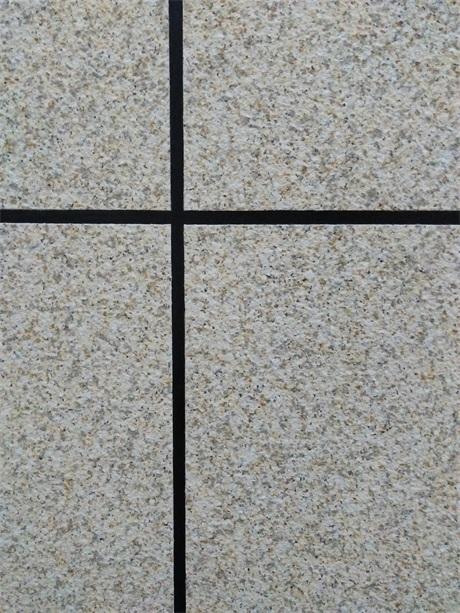 美联水包水多彩仿花岗岩漆MG8202