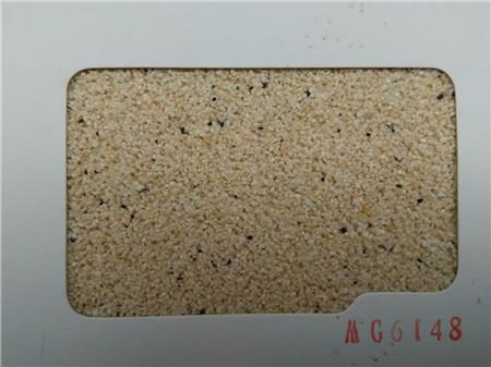 美联天然幻彩石漆MG6148