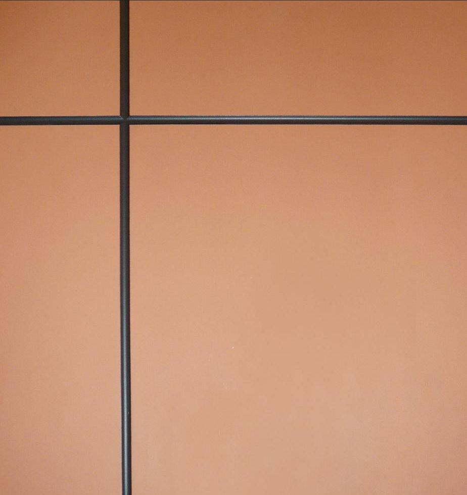 美联外墙涂料平涂乳胶漆(丝光M3002)