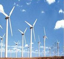 水性风电设备专用漆